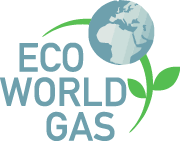 Eco World Gas Srl