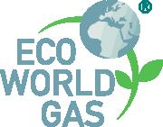 Eco World Gas Srl
