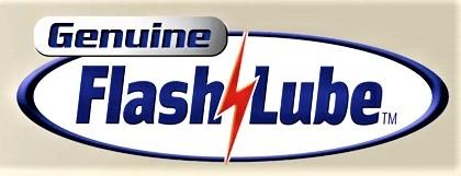 FLASH LUBE